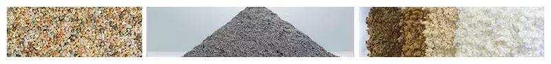硅酸钙板材料