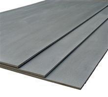 高密度水泥压力板