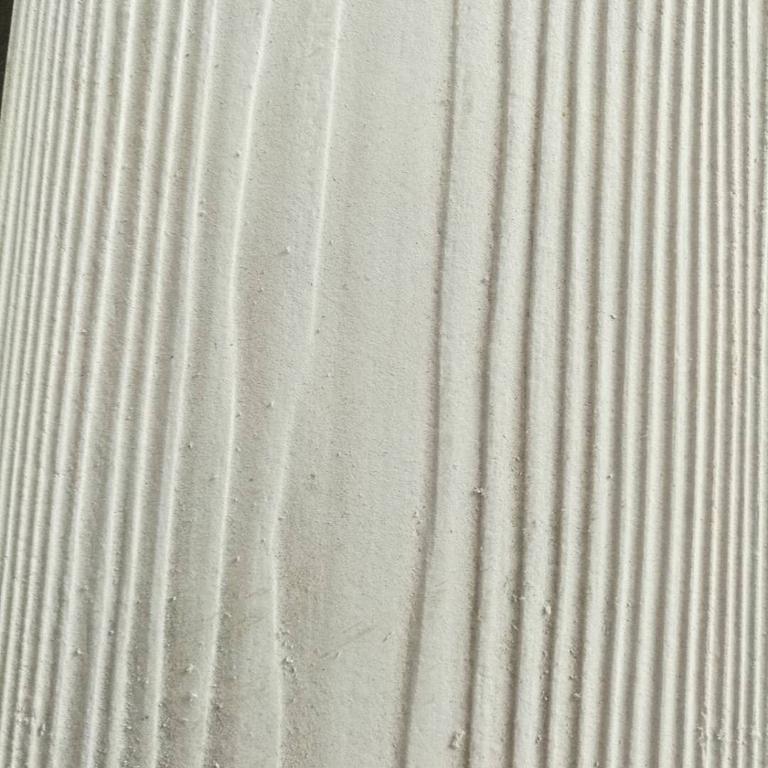 水泥纤维木纹板特点有那些?