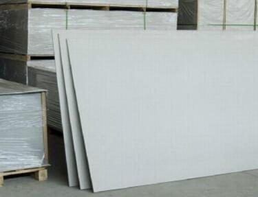 纤维增强硅酸钙板价格