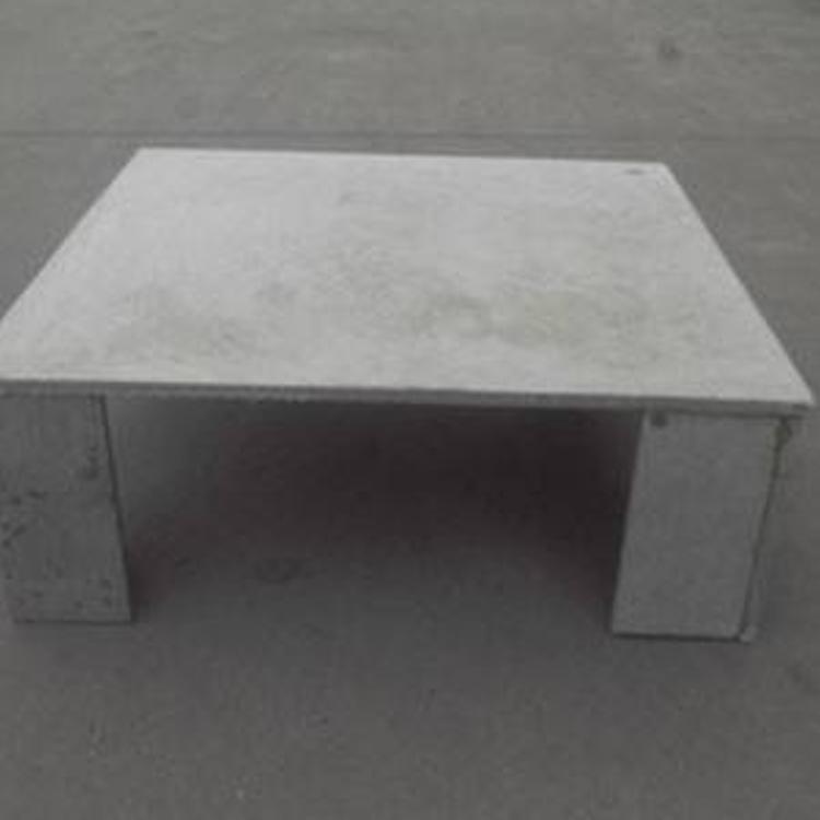 纤维水泥架空隔热板凳优势有哪些