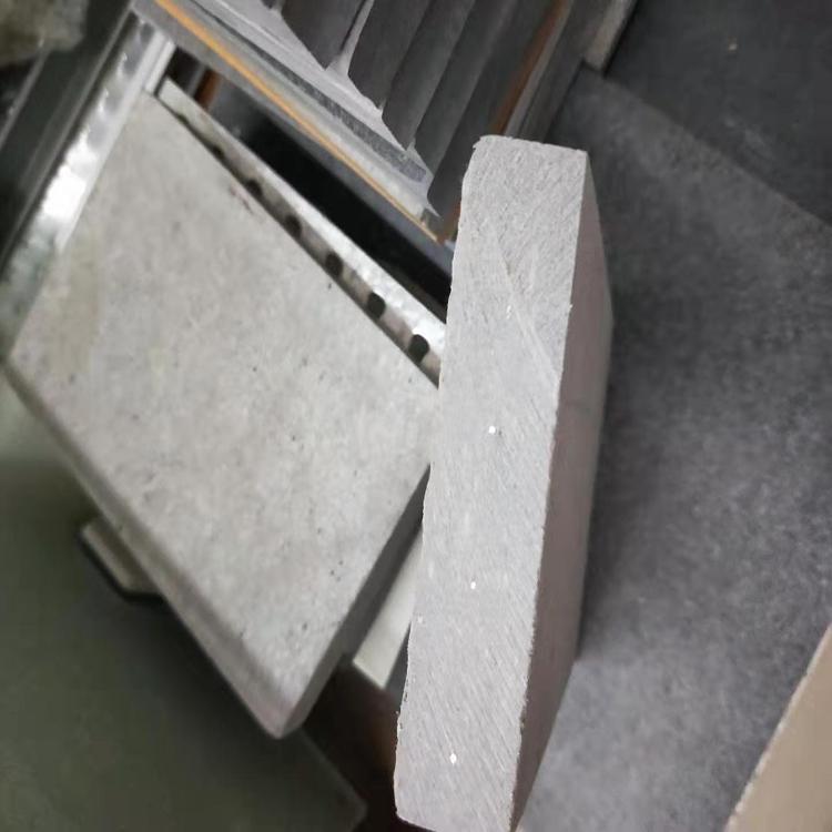加筋纤维水泥板多少钱一张?