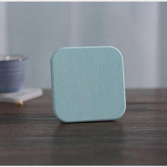 硅藻土板是什么板?及其性能特征、安裝工藝