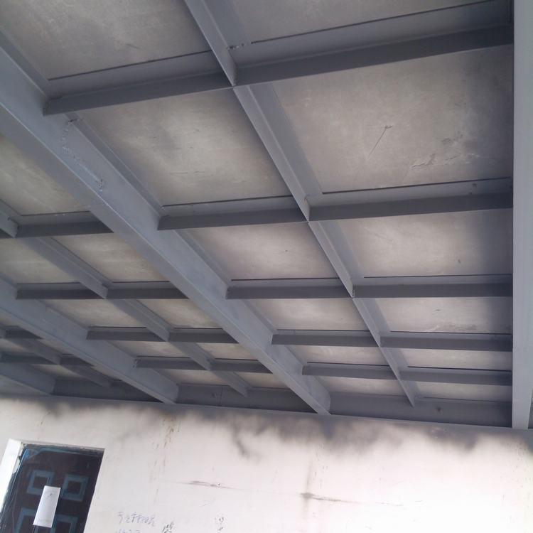 纤维水泥防火板