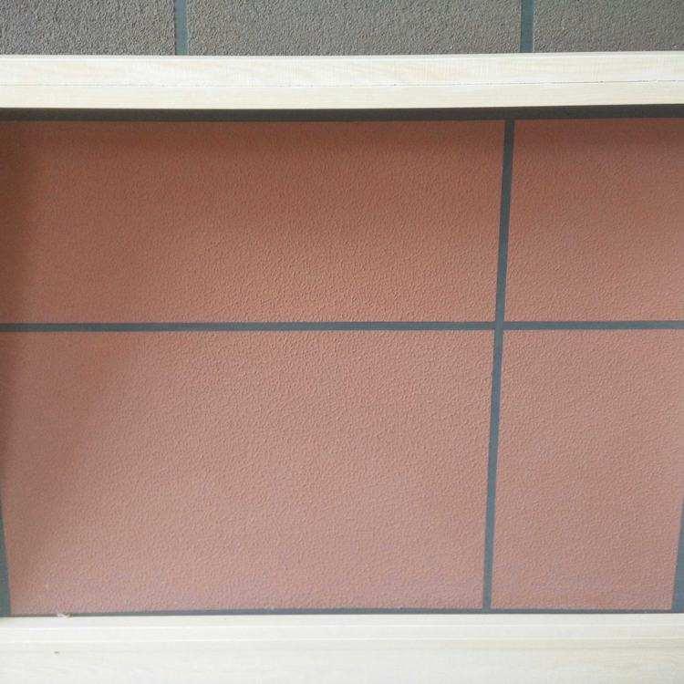 彩色纤维水泥板规格有哪些