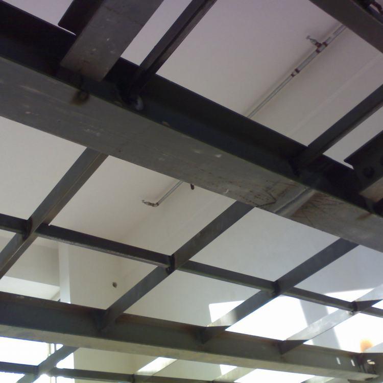 楼板王安装方法