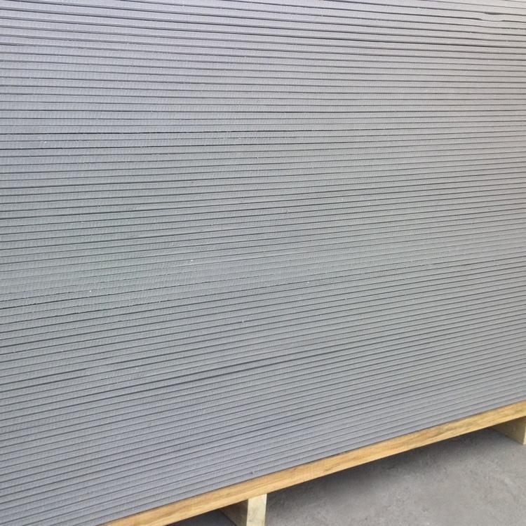 水泥纖維板