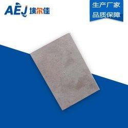 埃尔佳纤维水泥板
