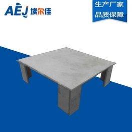 纖維水泥架空隔熱板凳